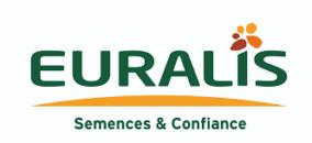 Logo Euralis semences
