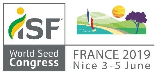 Congrès ISF Nice 2019