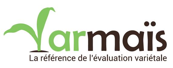 La référence de l'évaluation variétale